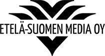 Etelä-Suomen Media: Ilmoita
